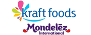 Kraft Foods Mondelez International